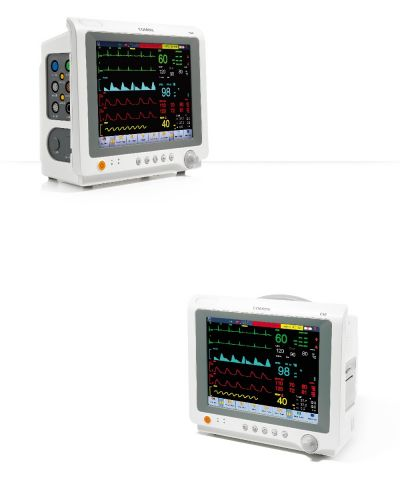 C50 Multi-parameter Patient Monitor